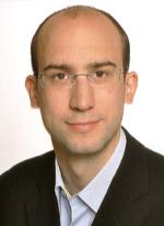 Christopher Muenzberg