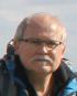 Kundenstimme - Günter F. Tutsch