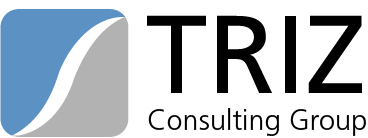 TRIZ Consulting Group GmbH