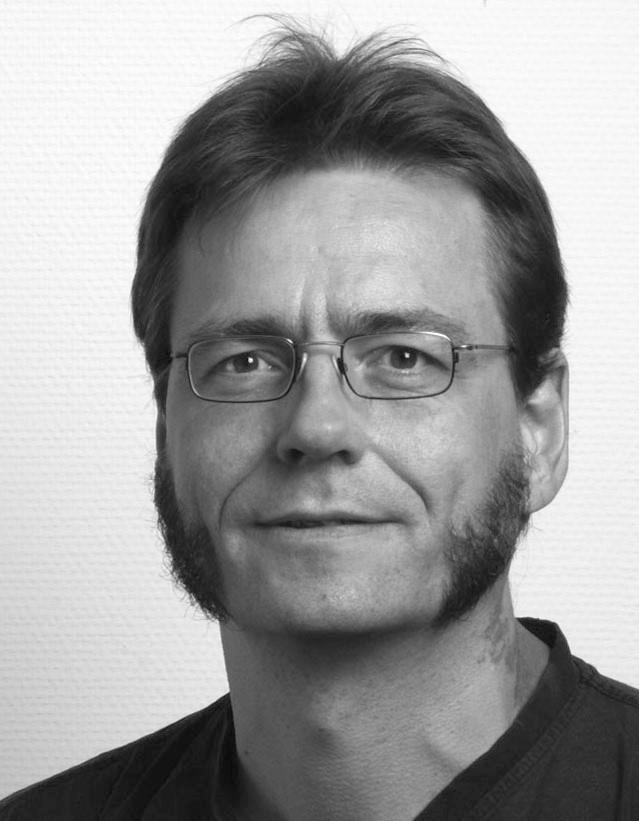 Philip Zerweck
