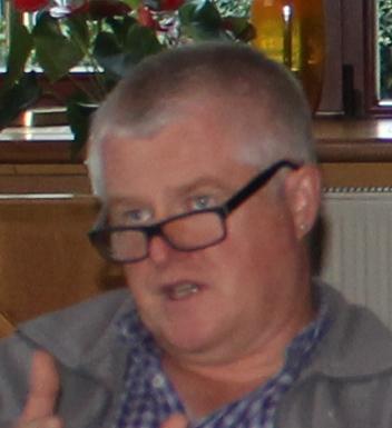 Kundenstimme - Jochen Sturm