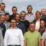 Kick-Off der TRIZ-Gruppe an der IHK Reutlingen