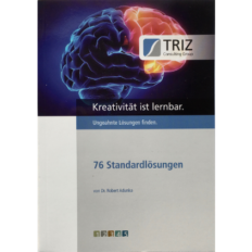 76 Standardlösungen