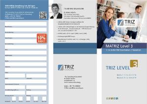 PDF Flyer Download