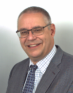Prof. Dr.-Ing. Oliver Mayer