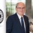 Nominiert für den Deutschen Zukunftspreis 2018: das Galaxie® Getriebe von Wittenstein