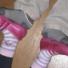 40 Innovationsprinzipien: umgesetzt bei Schuhen