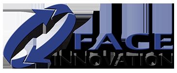 FACE innovation logo