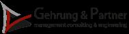 Gehrung & Partner