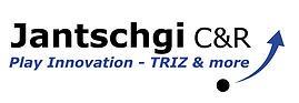 Jantschgi C&R