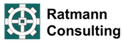 Ratmann Consulting